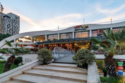 Casino Tirana