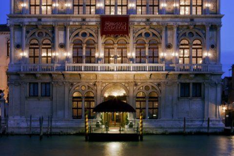 Casino Venezia come vestirsi