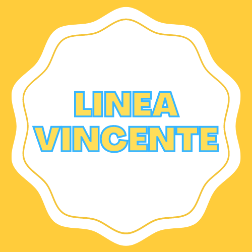 Linea Vincente