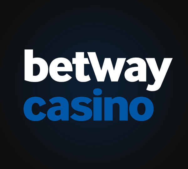 Betway scommesse