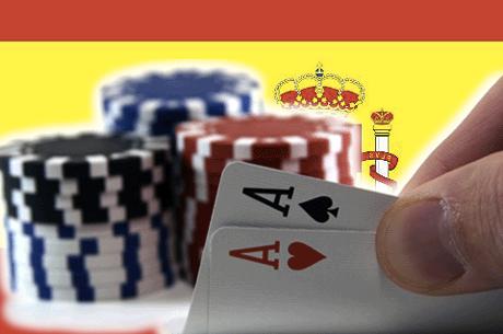 casino online Spagna
