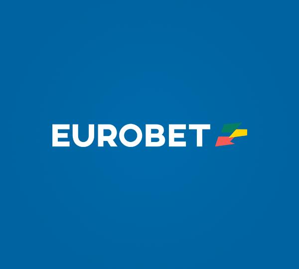 Eurobet scommesse virtuali