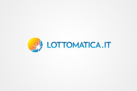 Lottomatica casinò Review