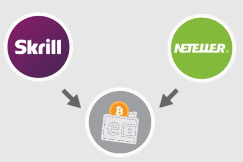 neteller skrill bitcoin