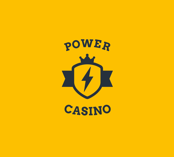 Power casino scommesse ippiche