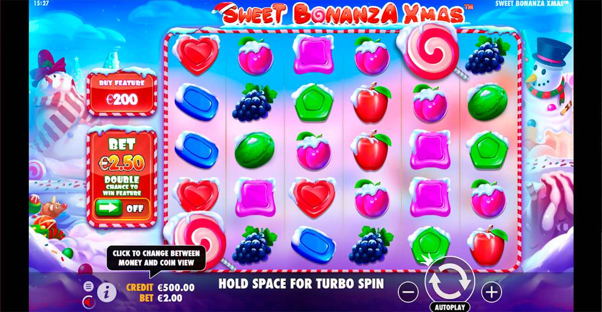 Las vegas casino free slot play