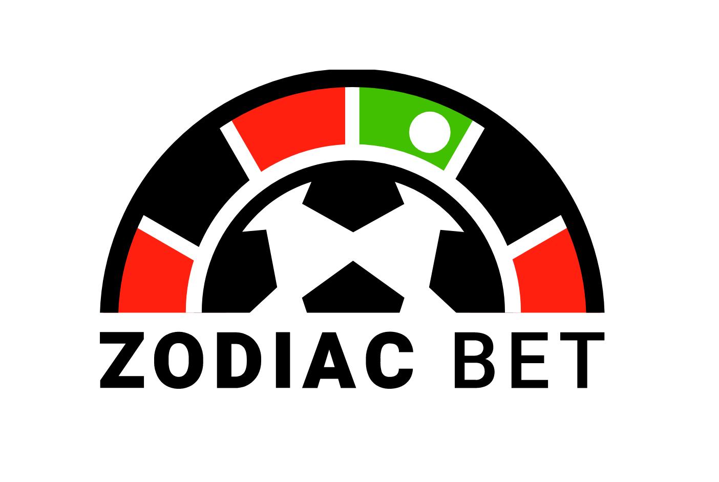 ZodiacBet scommesse ippiche